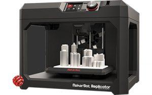 Replicator-detourer-photo-2