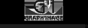 Distributeur de périphériques informatiques professionnels Arts Graphiques, Signalétique, CAO/DAO, SIG. EPSON, SUMMA, STRATASYS, GTCO CALCOMP, ES-TE, NEOLT, WACOM, FOTOBA