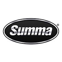 summa_logo-new