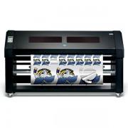 imprimante grand format summa DC5