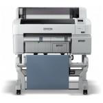 Epson-SC-T3200 PS