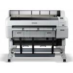 Imprimante Epson-SC-T-5200-MFP-Double rouleau Graph'Image