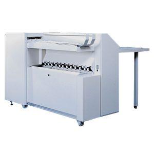 plieuse électrique ESTE Fold 4210