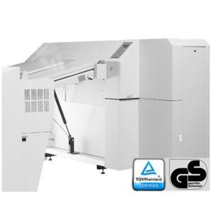 plieuse électrique ESTE Fold 4211