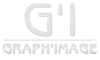 GI-logo-old