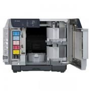 PP-100-II-(2)