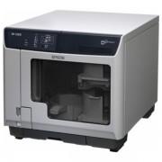 PP-100-II-(4)