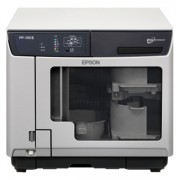 duplicateur graveur Epson PP-100IIBD