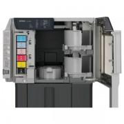 PP-100AP-(3)