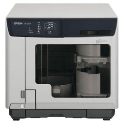 PP-100AP-(5)