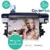 imprimante grand format epson surecolor sc-s40600