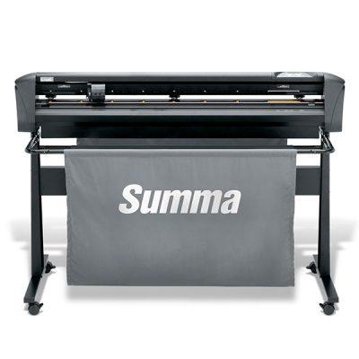 Summa-D120