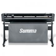 Summa-D140