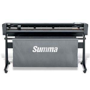 Summa-D160