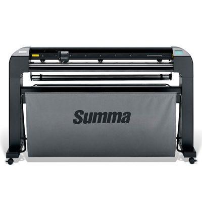 Summa-S-Class-2-S-120D