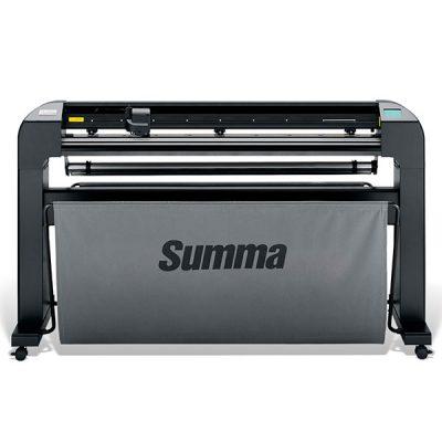 Summa-S-Class-2-S-120T