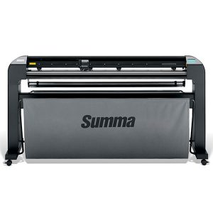 Summa-S-Class-2-S-140D