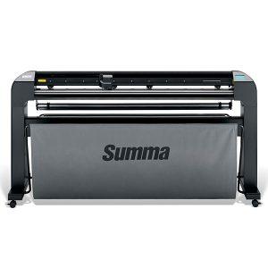 Summa-S-Class-2-S-140T4