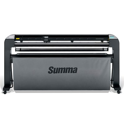 Summa-S-Class-2-S-160D