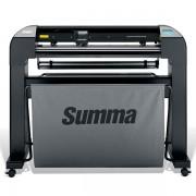 Summa-S-Class-2-S-75D