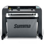 Summa-S-Class-2-S-75T4