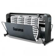 Summa-S--Class-2-S160T4-(2)