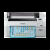 Epson SureColor SC-T3200 sans stand