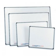digitaliseur Gtco Calcomp DrawingBoard VI Format A0
