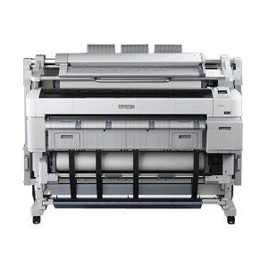 Epson SureColor SC-T7200D MFP