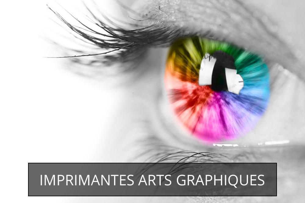 imprimantes grand format arts graphiques