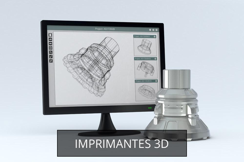 imprimante-grand-format