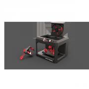 MP05825-CES-2015-Rep5-Blender-Spool-Tray