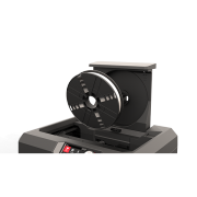MP05825-Replicator-Spool-Removal