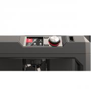 MP05825-Replicator-UI