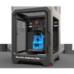 makerbot samsung