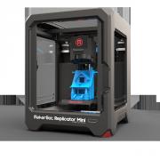imprimante 3D Replicator Mini