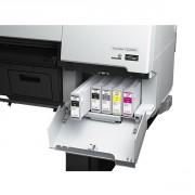 SureColor-SC-P20000-Picture-13c
