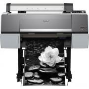 EPSON SureColor SC-P6000 Imprimante Art Graphique