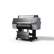 EPSON SureColor SC-P6000 Imprimante grand format
