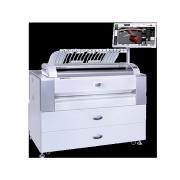 rowe-ecoprint-i4