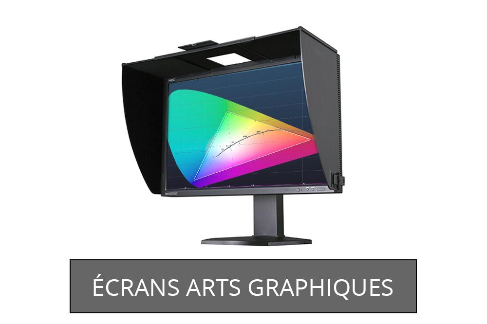 ecrans-arts-graphiques
