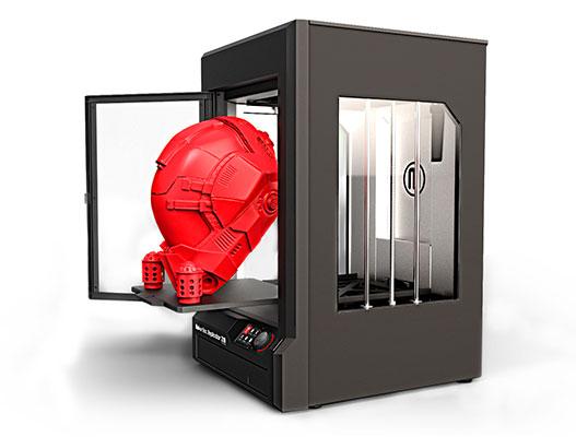 Makerbot_Repz18_400h