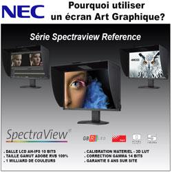 spectraview