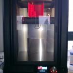 un cadeau pour la vie Graph'Image MakerBot Replicator