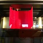 un cadeau pour la vie Graph'Image MakerBot Replicator 2