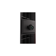 Replicator-Mini--Camera2