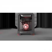 Replicator-Mini--Front-Globe