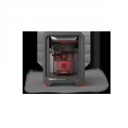 Replicator-Mini--Front-No-Print