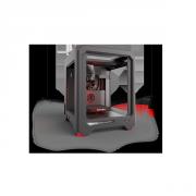 Replicator-Mini--Left-No-Print