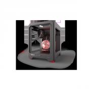 Replicator-Mini--Right-Globe